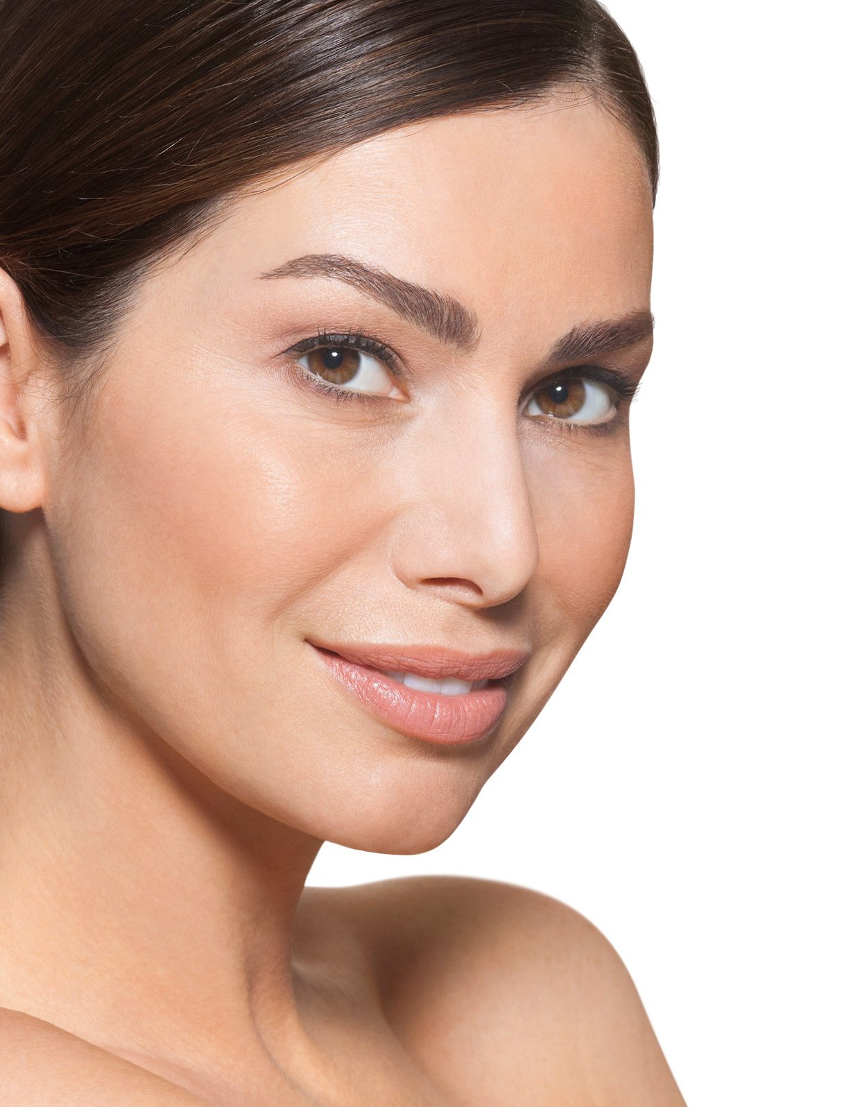 Delaying the signs of Ageing with Dermal Fillers 1