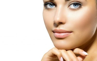 Non Surgical Facelift Treatment become more popular