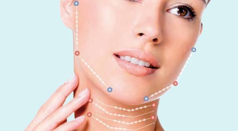 7 Advantages to have a Silhouette Soft Lift treatment