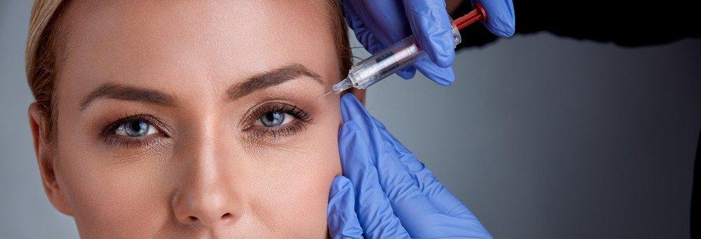 Botox Treatments 3