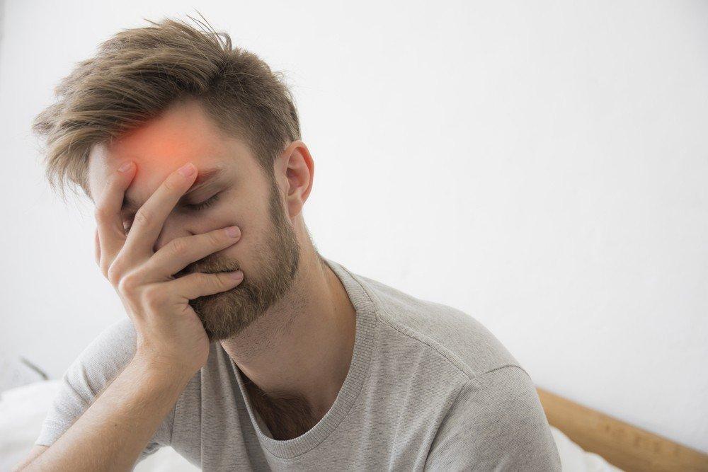 Headache & Migraine Treatment 2